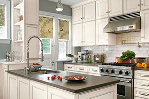 Kitchens and Baths | Kitchen Cabinets Philadelphia