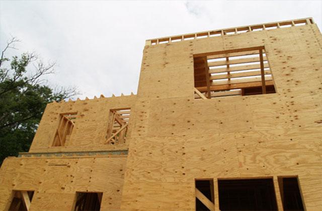 Lumber Yard Philadelphia | Framing or Finish Lumber