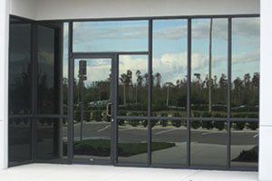 Exterior Doors For Sale Philadelphia Woodland Building Supply