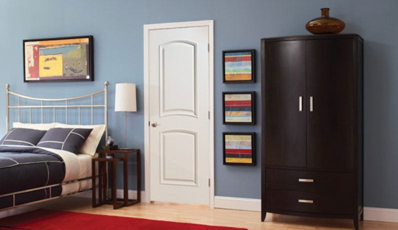 Masonite. Masonite Molded Panel Interior Doors ...