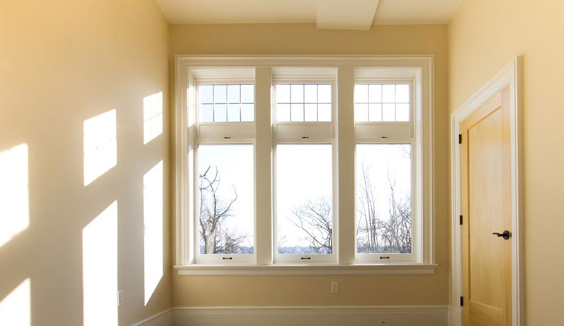 Glass Options & Sustainable Windows \u0026 Doors | Eco-Friendly Doors