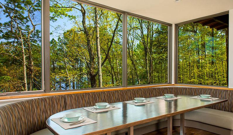 Low-E Glass & Sustainable Windows \u0026 Doors | Eco-Friendly Doors