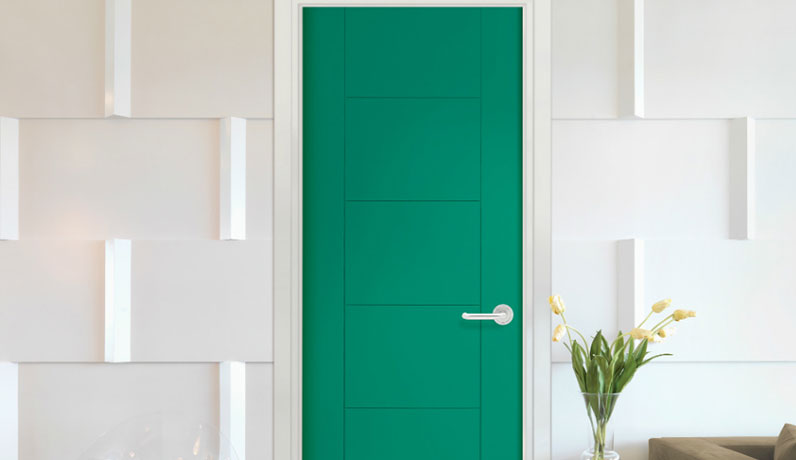 One aspect to sustainability is the material that the door is comprised of. Material that is locally sourced rapidly renewable or comes from a managed ... & Sustainable Windows u0026 Doors | Eco-Friendly Doors pezcame.com