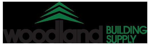 Woodland Building Supply