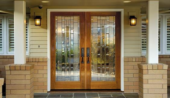 Exterior Doors & Doors Philadelphia - Residential u0026 Commercial Doors pezcame.com