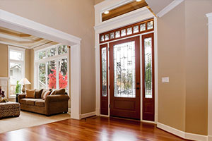 Doors & Windows Category