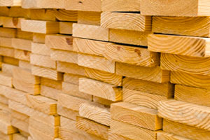 Lumber Yard Category