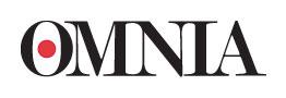 Omnia Industries