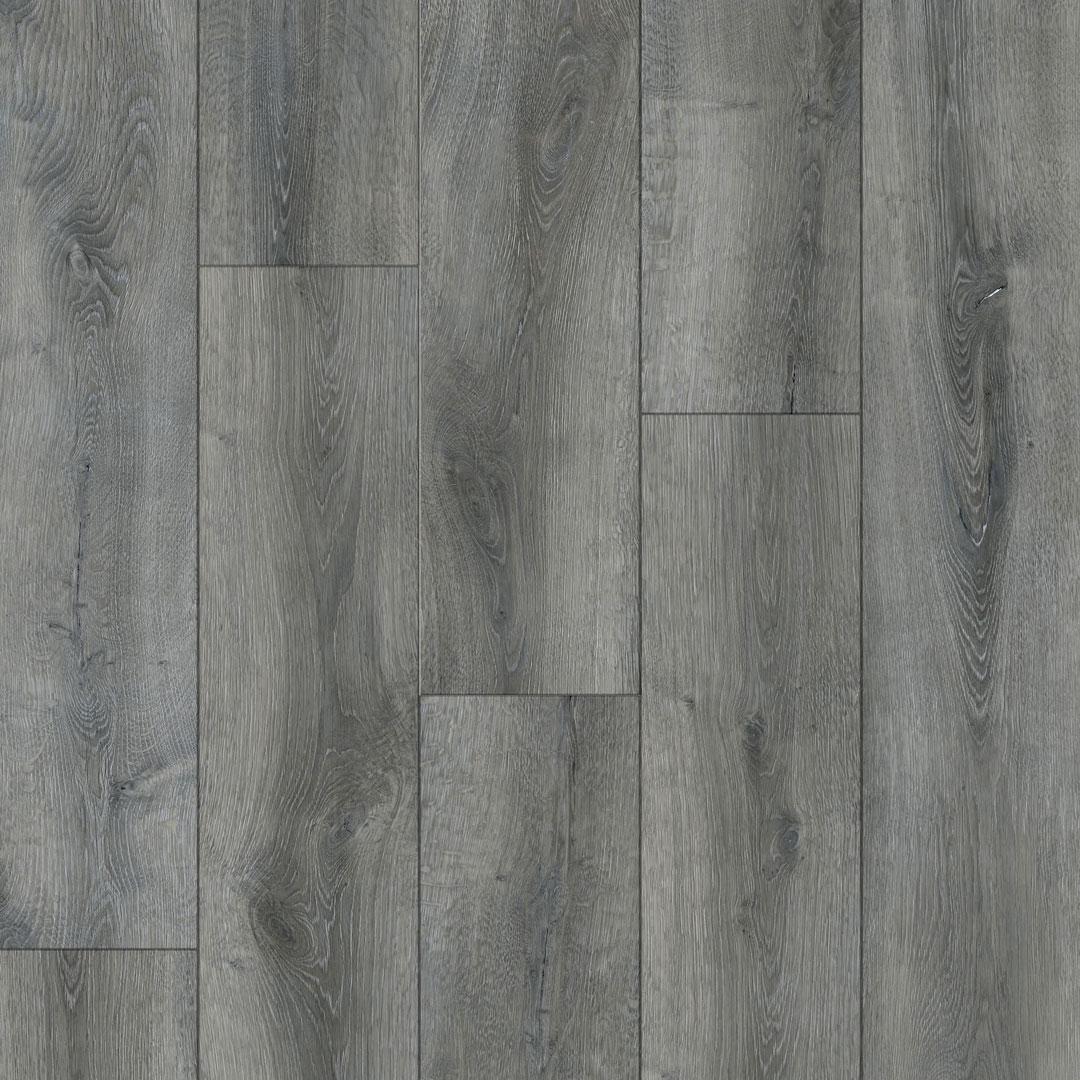 Concord Grey