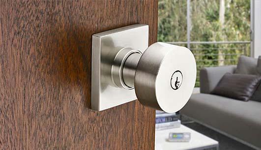 Commercial & Residential Door Hardware